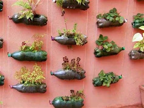 decorar garrafa pet decora 231 227 o para jardim externo fotos dicas como decorar