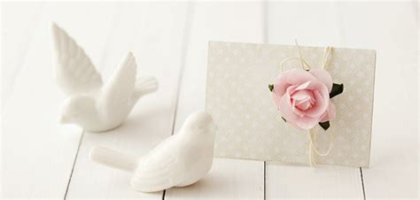 Hochzeitseinladung Inhalt by Hochzeitseinladung Text Ideen F 252 R Kreative Einladungen