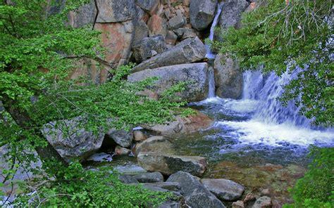 fondos de pantalla de paisajes naturales25 fondos de fondos de pantalla paisajes naturales taringa