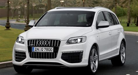 audi    reviews technical data prices