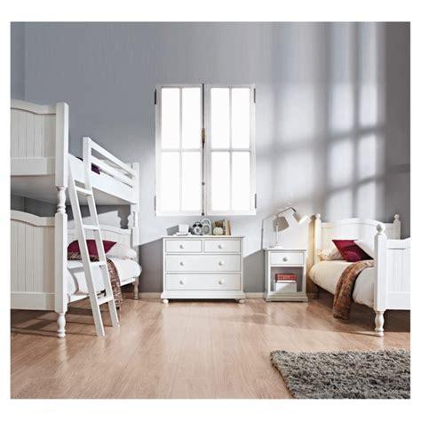 decoraci 243 n de dormitorios para ni 241 os tendencias 2018