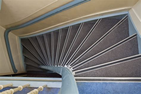 Winding Stair Winding Stairs Clippix Etc Educational Photos For