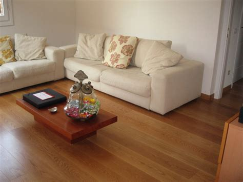 pavimento simil parquet fornitura posa in opera pavimenti in legno laminato gomma