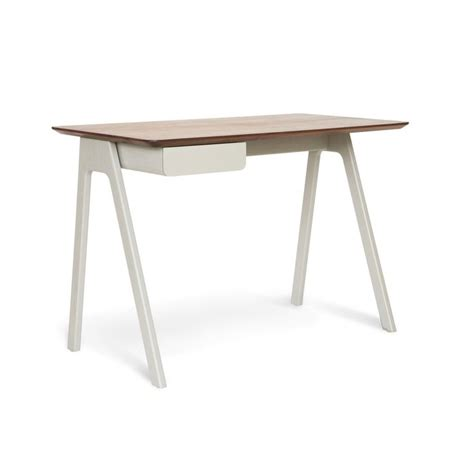 Dot Desk by Houseofaura Blue Dot Desk Modern Desk Desks And