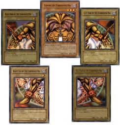 of the underdog exodia deck yu gi oh 4ever otkombos 3 exodia underdog