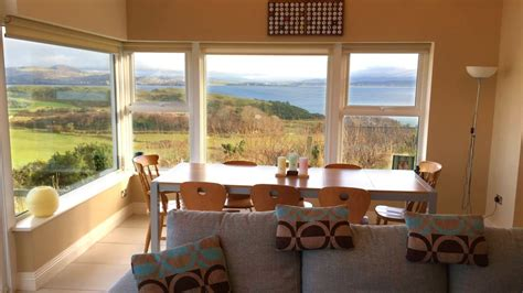 luxury homes donegal luxury home at marble hill donegal cottages