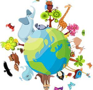 Animal World 4 anschauen animal world in mit untertiteln in
