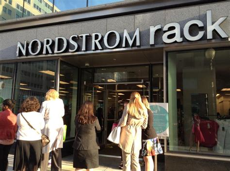 Nordstrom Rack Tempe Marketplace by Nordstrom Rack Coming To Tempe Marketplace