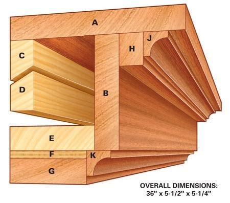 how to build a mantel shelf diy cozy home