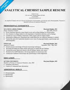 17 best images about resume on entry level biology and research lab