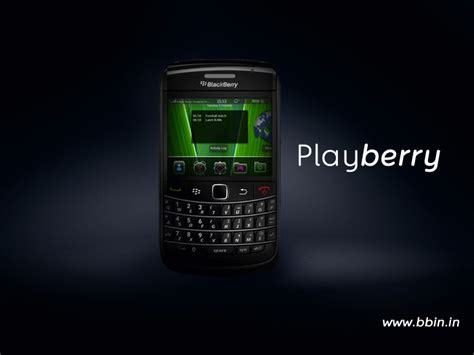 themes blackberry bold 9700 free blackberry themes playberry 9700 playbook theme