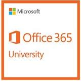 Microsoft Office Discount For Students by Save 10 With Microsoft Office Student Promo Code 2017 On