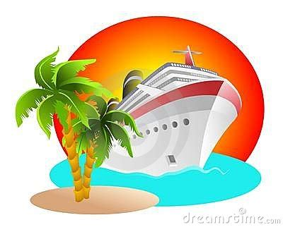 boat cruise clip art cruise clip art clipart panda free clipart images