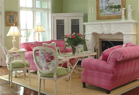 Pink Home Decor by Pink Home Decor Pictures Photos And Images For Facebook