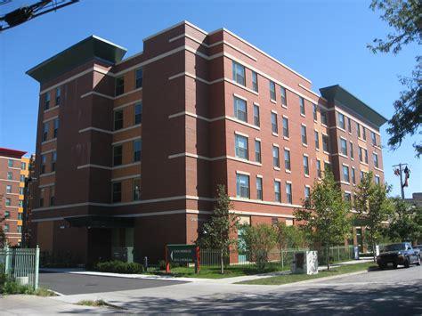 Apartment Decorators Chicago Apartment Senior Apartments Chicago Senior Apartments
