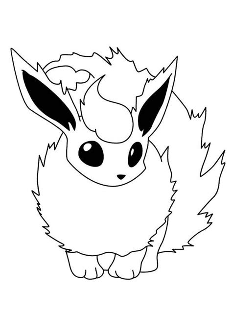 mega yveltal pokemon coloring pages risk confirms fire pokemon coloring pages arcanine grig3 org