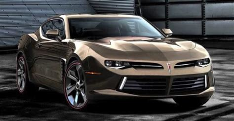 2019 pontiac firebird trans am 2019 pontiac trans am price interior firebird pictures