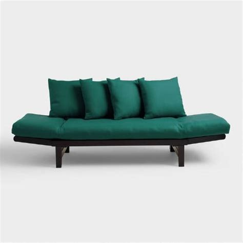 studio day sofa slipcover mallard studio day sofa slipcover market