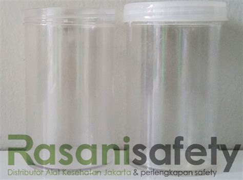 Dijamin Pot Urine 50cc Pot Salep 50 Ml jual pot urine murah pot sputum steril jual pot urin how is pot in urine pot urine test