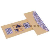 Handmade Paper Envelopes Designs - handmade envelopes manufacturers suppliers exporters