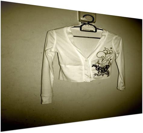 Harga Lg Yg Murah murah dan murah koleksi jaket dan cardigan