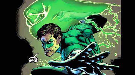 green lantern hal jordan injustice gods   comic wallpaper hd  mobile samsung galaxy