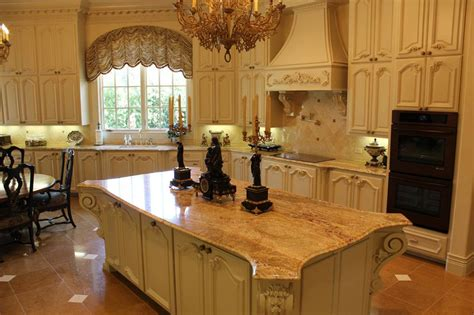 home design center granite drive typhoon bordeaux granite nature s piece of art in a kitchen