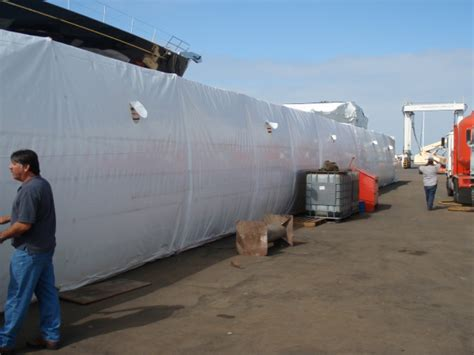 boat shrink wrap by the foot heat shrink wrap film q a