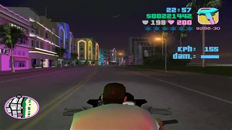 Grand Theft Auto Download grand theft auto vice city free download crohasit