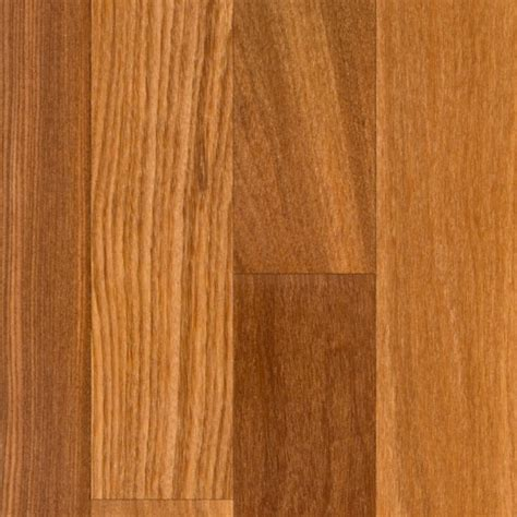 Prefinished Hardwood Flooring Reviews by Bellawood Product Reviews And Ratings Teak 3
