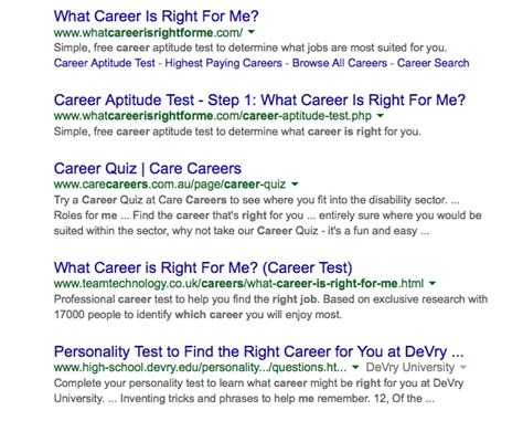 how to choose a career that you ll i will teach you to be rich