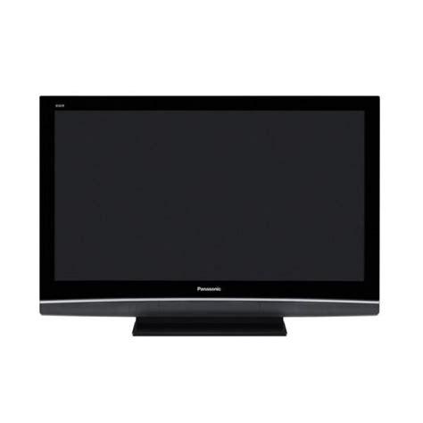 Hdmi To Rca 6509 by Panasonic Th 42px80 La Fiche Technique Compl 232 Te 01net