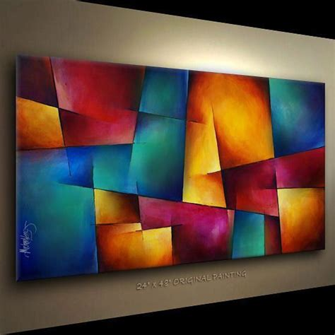 modern paints 604 best images about abstract on pinterest