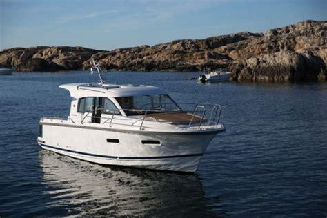 motorboot zürichsee nimbus 305 coup 233 gebraucht kaufen bei boote de