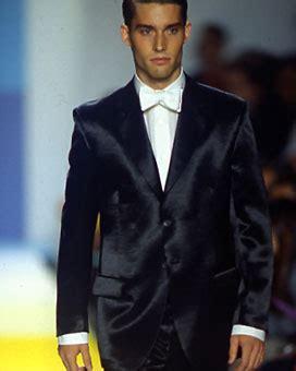 doug & gene meyer: gene meyer spring 1998 fashion show