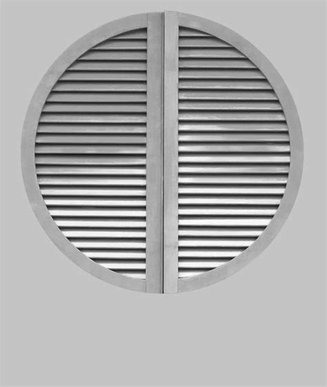 circular window coverings and porthole window blinds and shutters avanti shaped