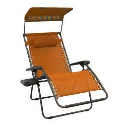 Best outdoor recliner chairs to have in your patio or by the pool