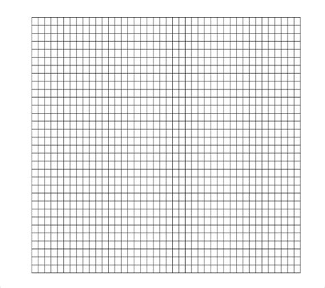 printable graph paper for architects drafting paper template 10 free word pdf documents