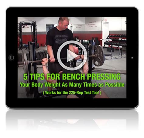bench press reps for mass bench press reps for mass 28 images 4 monster muscle