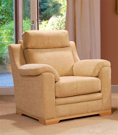 yeoman upholstery yeoman upholstery firenza recliner chair manual