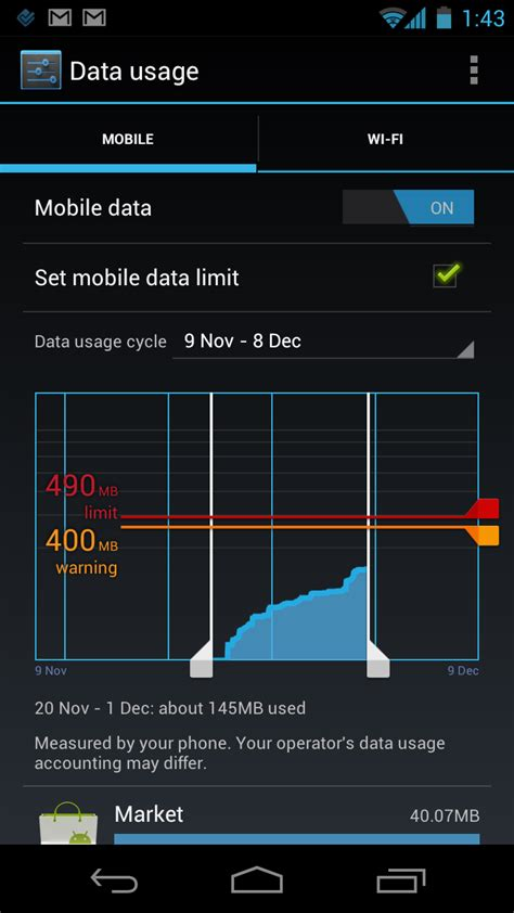 android data samsung galaxy nexus and android 4 0 web niraj