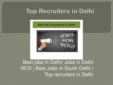 pattern master jobs in delhi ncr generous submit resume for jobs in delhi images exle