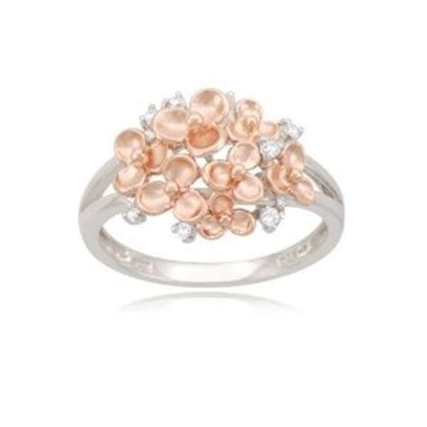 Wish Gift Card Balance - flower ring size 6 wish i had more left on my amazon gift card balance shine