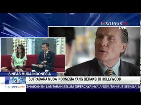 film action di indonesia livi zheng ingin membuat film action di indonesia youtube