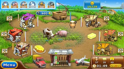 download free full version games for android phone farm frenzy 2 android free download rackrevizion
