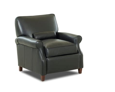 First Lady Recliner Cl718 By Comfort Design