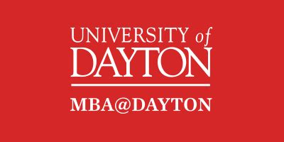 Ud Mba Program by Masters Programs From Top Ranked Universities 2u