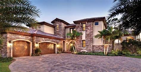 eplans mediterranean house plan six bedroom 7752 17 best ideas about mediterranean homes plans on pinterest