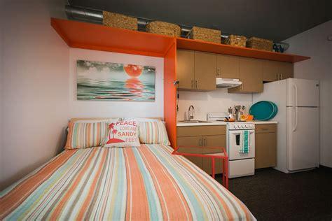 Floor Plans 3 Bedroom 2 Bath mesa nueva hdh hdh housing near ucsd campus