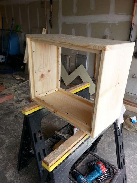 building a guitar cabinet thiele guitar cabinet plans home everydayentropy com